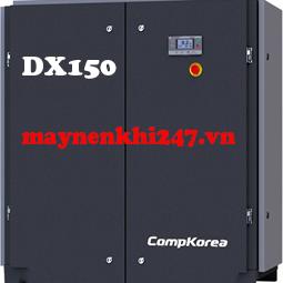 COMPKOREA DX150 15hp (11kw)
