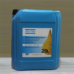 Roto Xtend Duty Fluid 2901170100